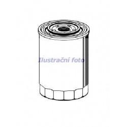 olejový filtr SP 857