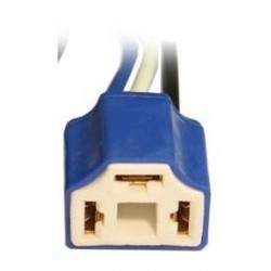 patice na H4 s kabelem