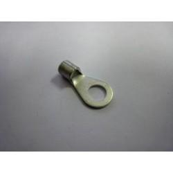 oko kabelové D 6 mm , 4 - 6