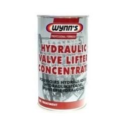 čistič hydrostelu Hydraulic Valve Lifter Concentr.