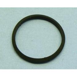 kroužek těsnící 68x5