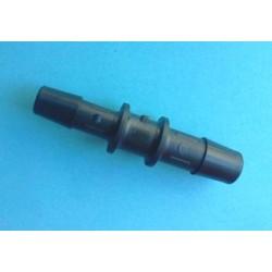 redukční spojka hadice 8-10 mm