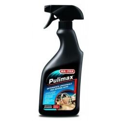 Pulimax univerzání čistič interieru