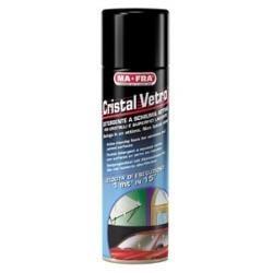 CRISTAL VETRO čistič oken 500ml