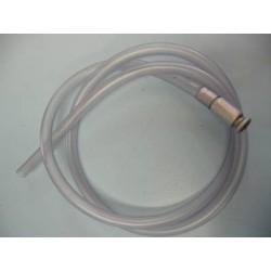 hadice přečerpávací D 17,0 mm