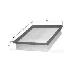 HP2020 vzduchový filtr FEL 1,6 , 1,9D