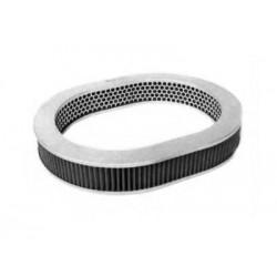 vzduchový filtr W 223