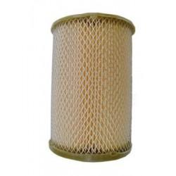 vzduchový filtr Š100