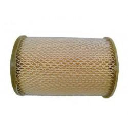 vzduchový filtr Š120/130/110