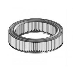 vzduchový filtr W 171 / Champion /