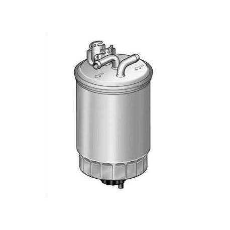 palivový filtr / JC Premium /