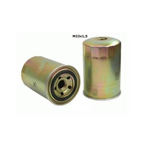 palivový filtr / ALCO /