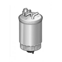 palivový filtr NET 11 F 4021 T