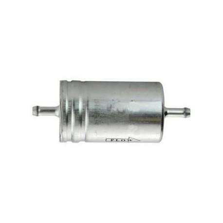 palivový filtr / FAV, FEL / MB 964, FF032