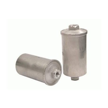 palivový filtr SP 2002 / ALCO /
