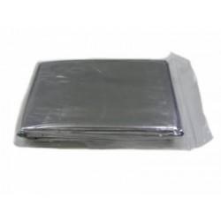 folie izotermická 200 x 150 mm