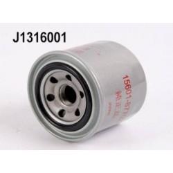 olejový filtr , J1316001