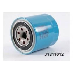 J1311012 olejový filtr