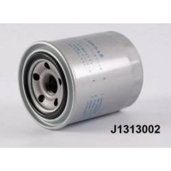 olejový filtr 511.0012