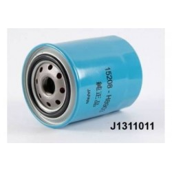 olejový filtr , SP 929