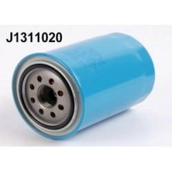 olejový filtr 511.0051 SP996
