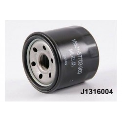olejový filtr SP1008,Clean DO846