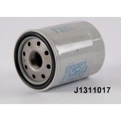 olejový filtr J1311017