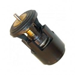 termostat FEL 1,6MPI,OCT 1,4-1,6