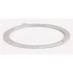 kroužek axiální ORIG. 1,500 , FAV,FEL