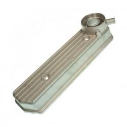 víko ventilu FAV (hliníkové)