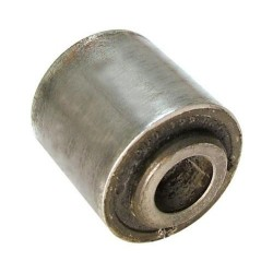 silentblok vzpery motoru FEL