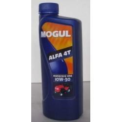 """olej ALFA 4 T 1L ( traktůrky ) """" 10W30 """""""