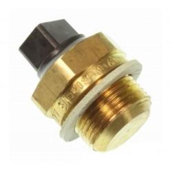 termospínač chladice S120 (86-95C)