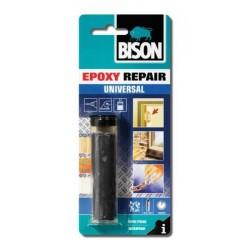 Epoxy Repair 56g , BISON