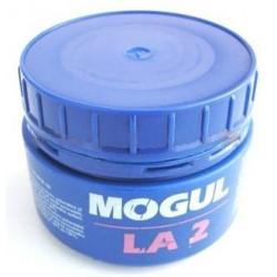 tuk mazací LA 2 , 250 g