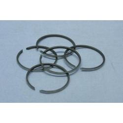 pístní kroužky SIM 41,00 x 2