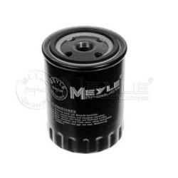 olejový filtr MEYLE 100 322 0002, 23.429.00