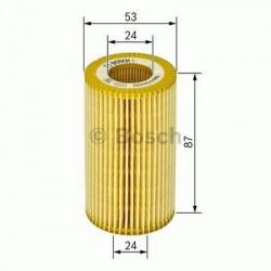 olejový filtr BOSCH P9184