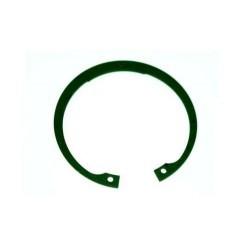 pojistný kroužek lož. rozety PIO D42x1,75 18/09