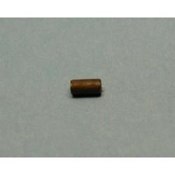 kolík magneta rotoru PIO D4mm, 02/11