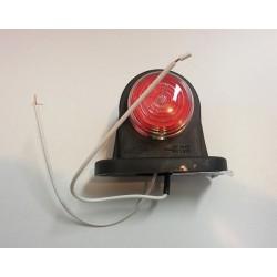 poziční světlo tykadlo W21.4 264