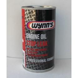 utěsňovač olejového sys. ENGINE OIL STOP LEAK