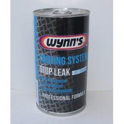 utěsňovač chladiče COOLING SYS. STOP LEAK