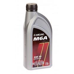 olej M6A , 1L