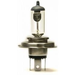 žárovka 12V-35/35W HS1