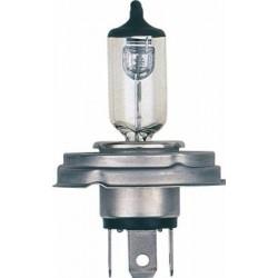 žárovka 12V 60-55W R2 P45T
