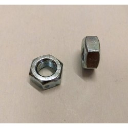 matice magneta SIM, M10 x 1