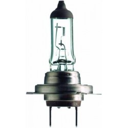 žárovka 12V H7 55W ,OSRAM - prodlož. životnost