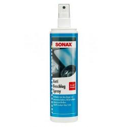 ochrana proti zamlžení oken 300ml, SONAX
