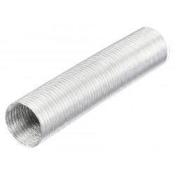 hadice teplého vzduchu FEL MPI D40x480 mm